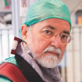 Dr. Grande Ruíz