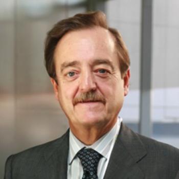 Dr. Macaya Miguel