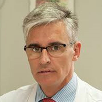 Dr. Gómez Hospital