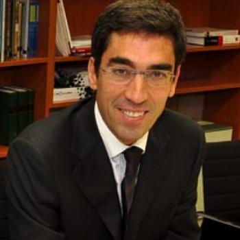 Dr. Perez-Villacastín Domínguez