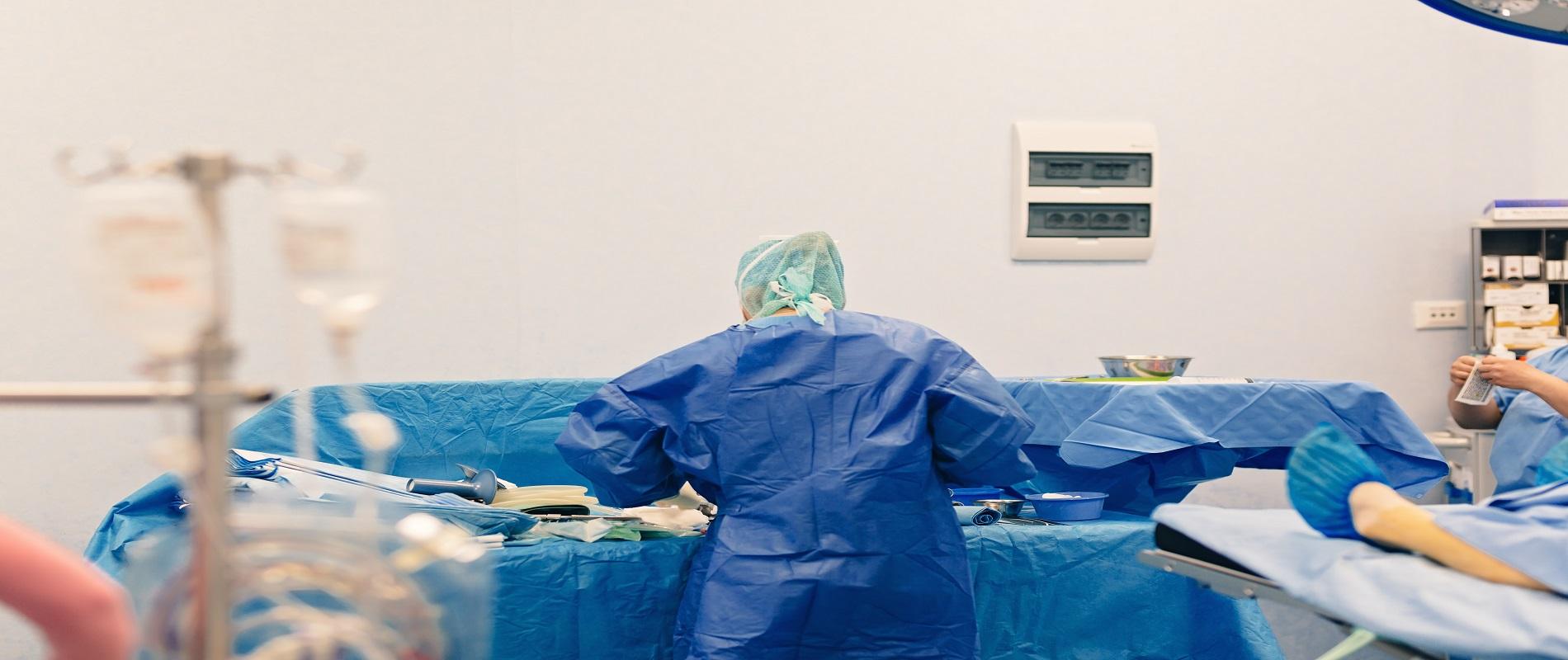 estenosis aórtica severa